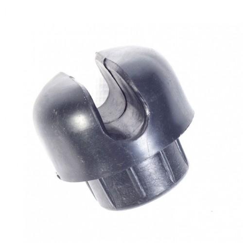 JumpKing Cap 32mm/12.7mm