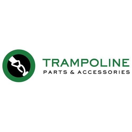 Trampoline Parts Ireland: Contact Us