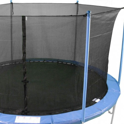 10 Foot Trampoline Mat 54 Spring 10 Foot Jump Mat For 7