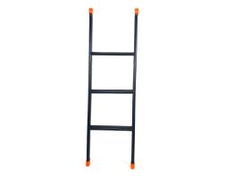 Trampoline Ladder (Black) 11 ft - 16 ft