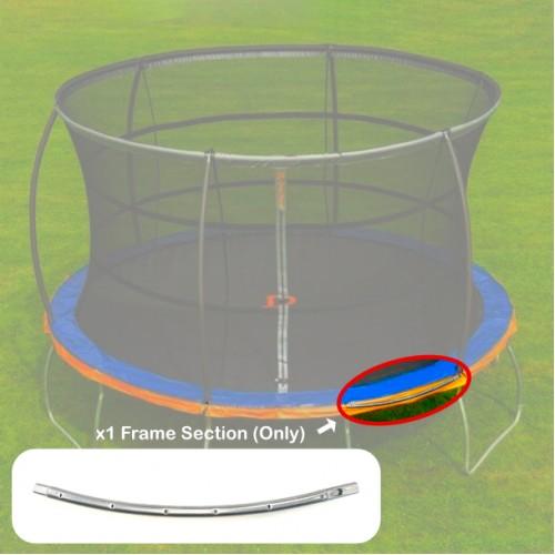 Frame Section for 13ft Jump Power Trampoline