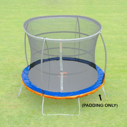 10 ft Surround Padding (for Jump Power Trampoline)