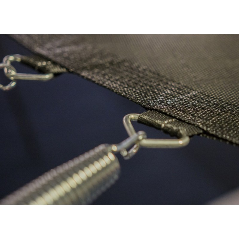 8 Foot Replacement Jump Mat For 7 Inch Springs 60 Eyelets
